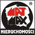 Mat-Max.pl Logo
